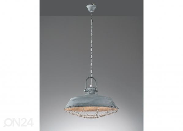 Потолочный светильник Evan AA-230494