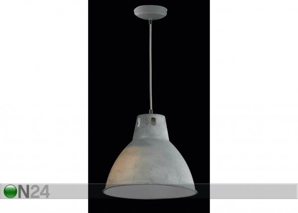 Потолочный светильник Sheffield AA-230496
