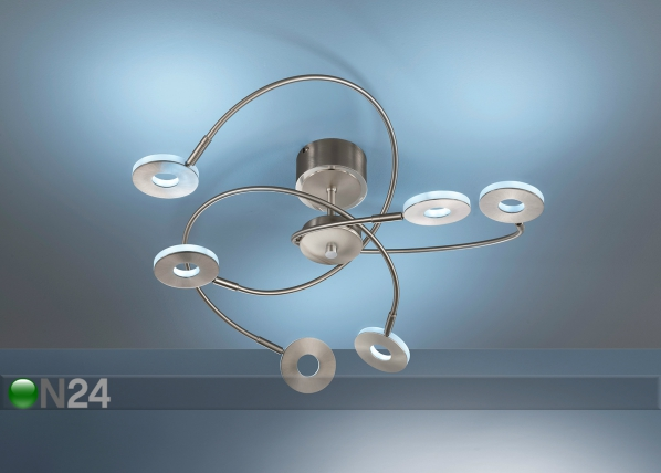 Laelamp Dent LED AA-230566