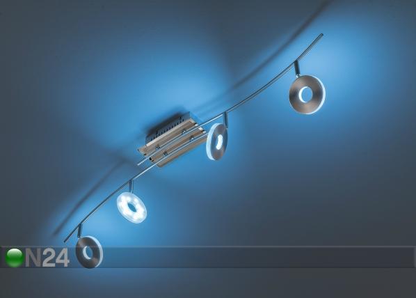 Laelamp Dent LED AA-230569