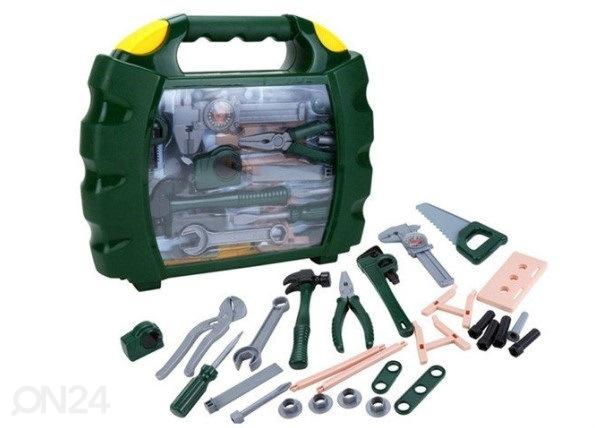 Työkalupakki Power Tools UP-230596