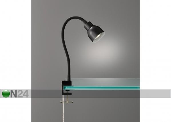 Настольная лампа Kevin AA-230609