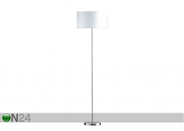 Põrandalamp Loft AA-230628
