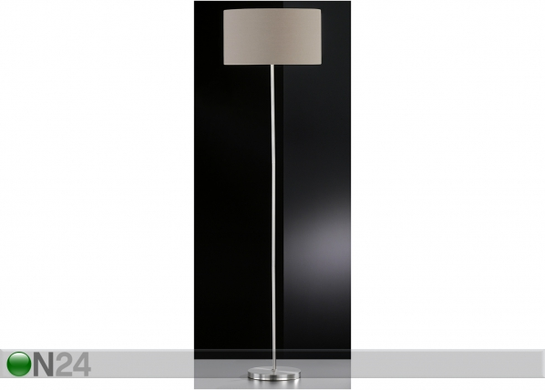 Põrandalamp Loft AA-230629