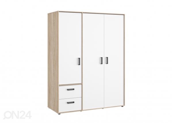 Шкаф платяной Kylian MA-230645