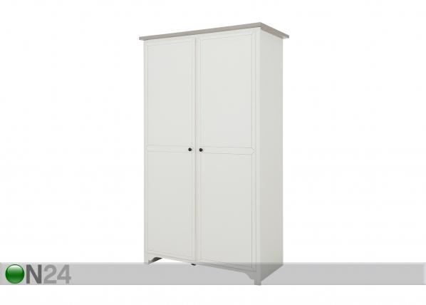 Шкаф платяной Charlotte MA-230654