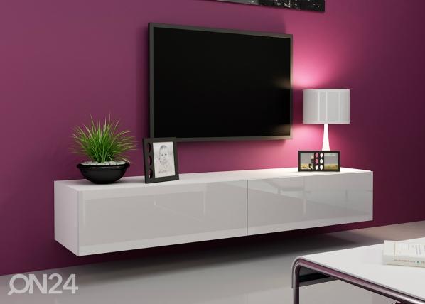 Tv-taso 180 cm TF-230800