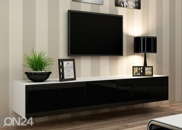 Tv-taso 180 cm TF-230803
