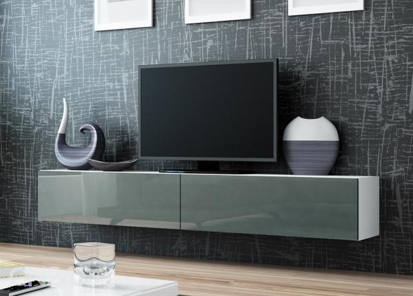 TV-taso 180 cm TF-230811