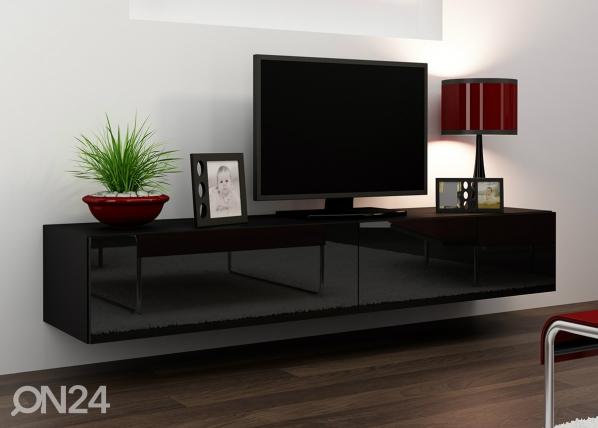 TV-taso 180 cm TF-230813
