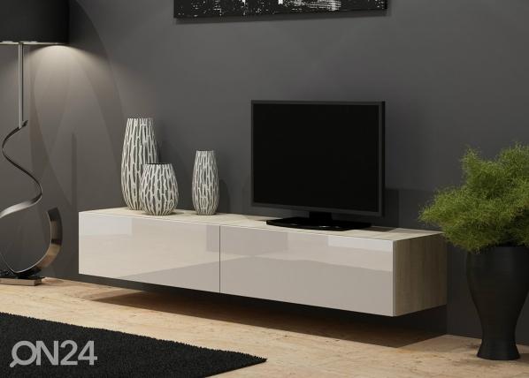 TV-taso 180 cm TF-230815