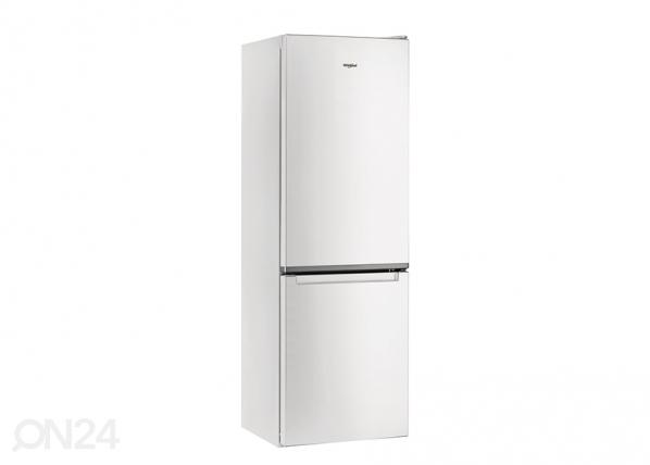 Külmkapp Whirlpool W5 811EW EL-230837
