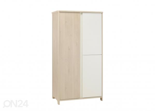 Шкаф платяной Sacha MA-230950