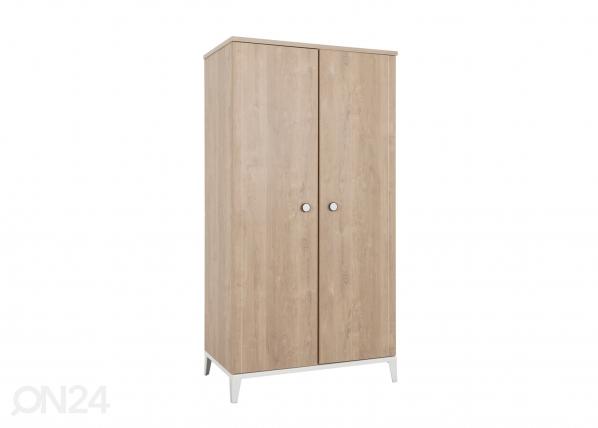 Шкаф платяной Marcel MA-230975