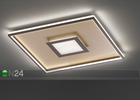 Laelamp Bug LED AA-231047