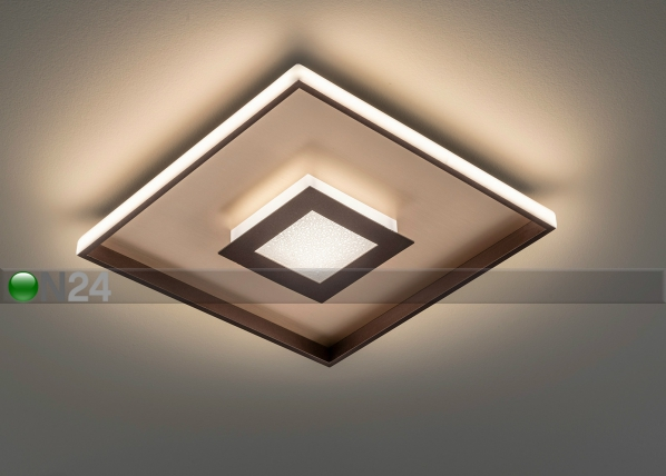 Laelamp Bug LED AA-231049