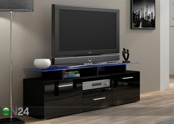 TV-taso 147 cm TF-231088