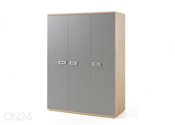 Шкаф платяной Jules AQ-231237