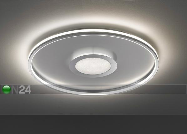Laelamp Bug LED AA-231282