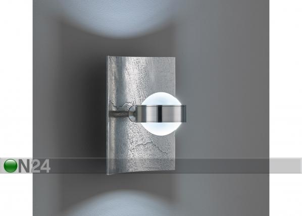 Seinalamp Bondy LED AA-231295
