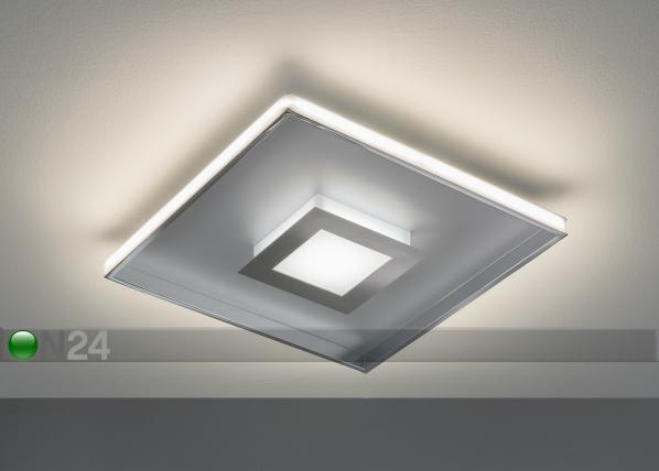 Kattovalaisin Bug LED AA-231319