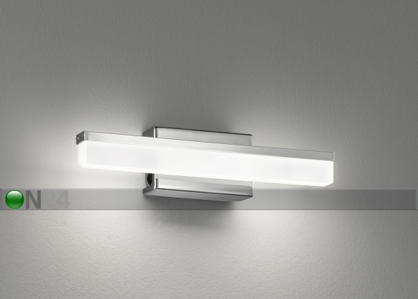 Seinalamp Tom LED AA-231404
