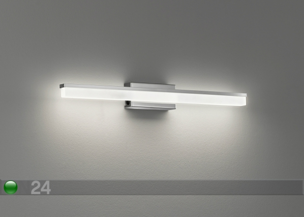 Seinalamp Tom LED AA-231406