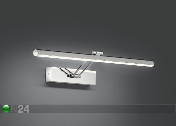 Seinalamp Baabe LED AA-231408