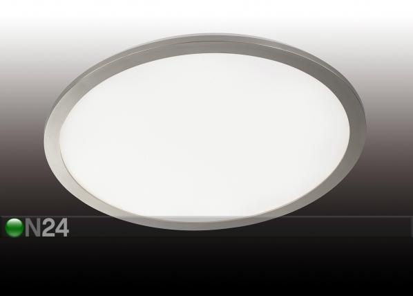 Kattovalaisin Gotland LED AA-231412