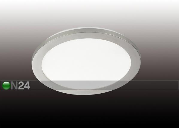 Kattovalaisin Gotland LED AA-231416