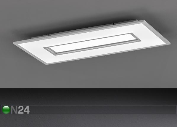 Kattovalaisin Tiara LED AA-231421