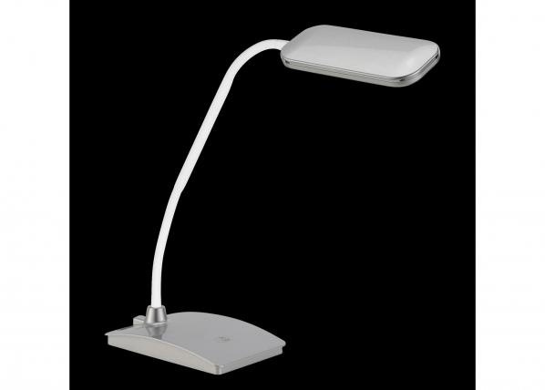 Laualamp Marla LED AA-231425