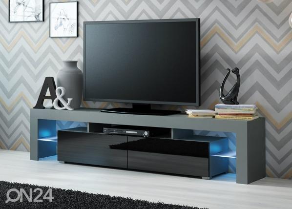 TV-taso 200 cm TF-231452