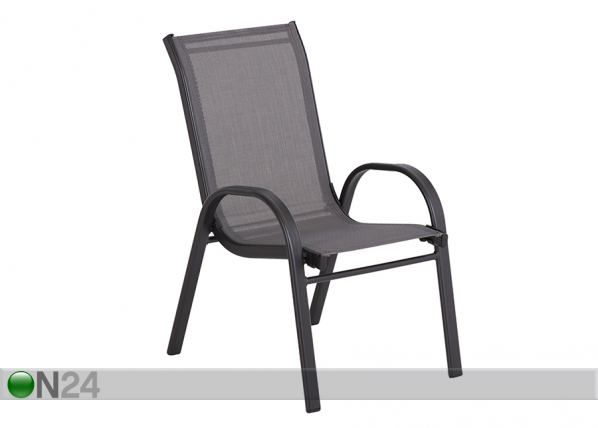 Детский стул Dublin EV-231467