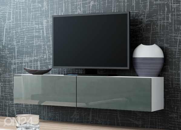TV-taso 140 cm TF-231872