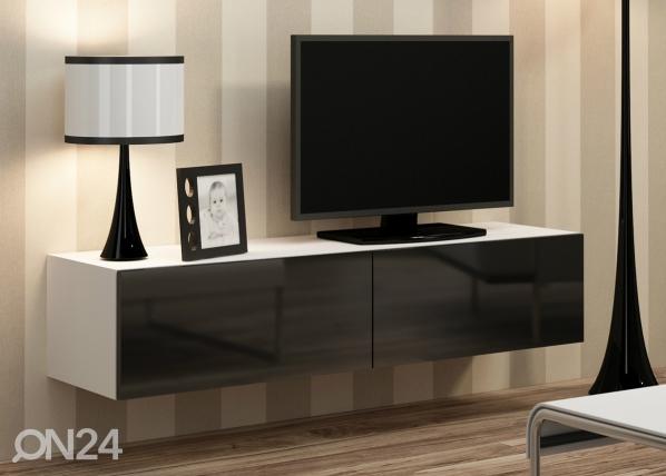 TV-taso 140 cm TF-231873