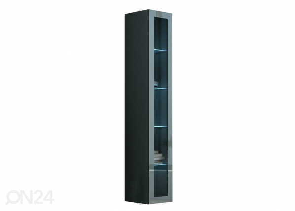 Seinävitriini 40 cm TF-231893