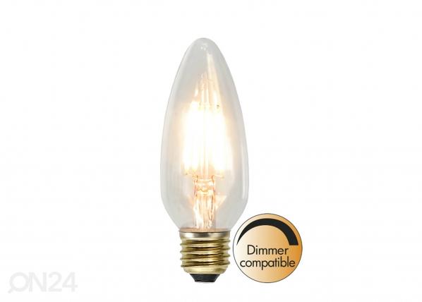 LED elektripirn E27 3,5 W AA-231907