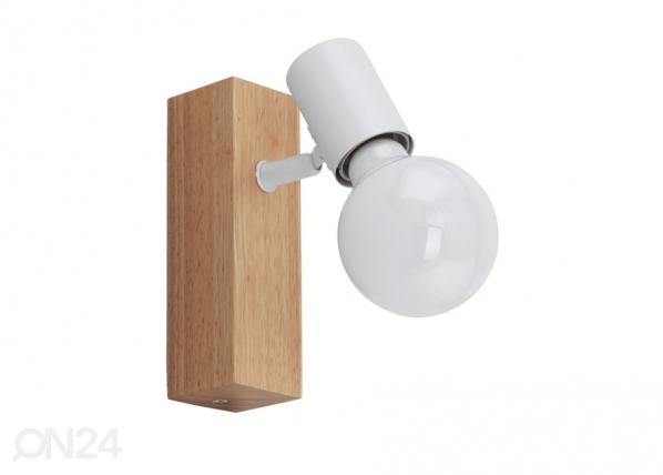 Kohtvalgusti Townshend 3 MV-231939