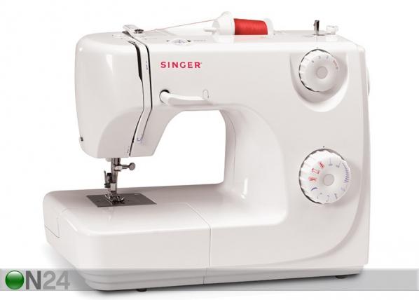 Õmblusmasin Singer SMC8280 GR-231955