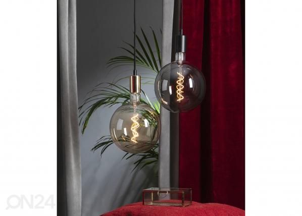 Dekoratiivne LED elektripirn E27 2,8 W AA-231970
