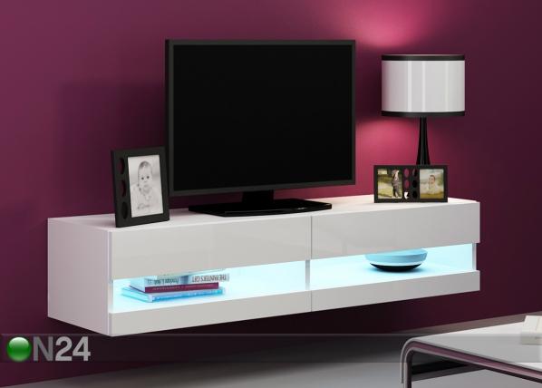 TV-taso 140 cm TF-232014