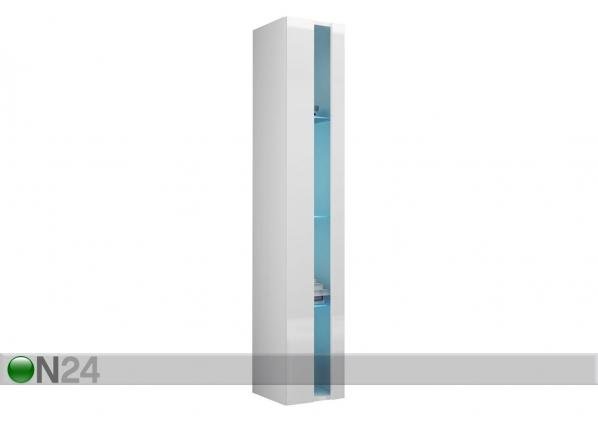 Seinäkaappi 40 cm TF-232040