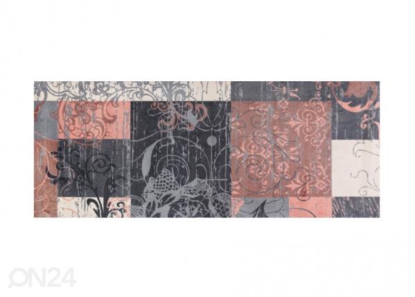 Matto Nostalgia Rose A5-232043
