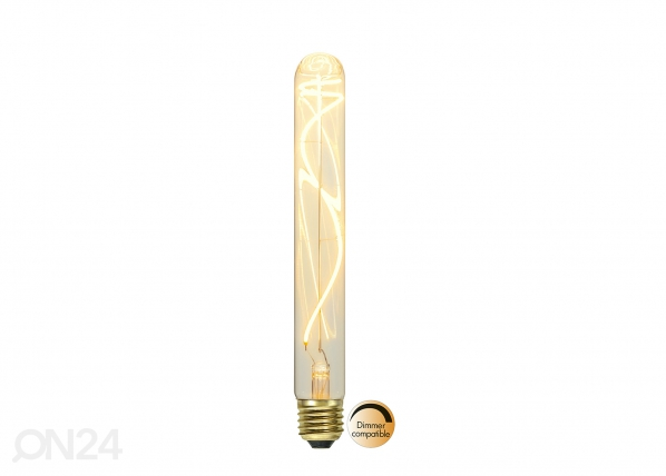 Dekoratiivne LED elektripirn E27 3,8 W AA-232137