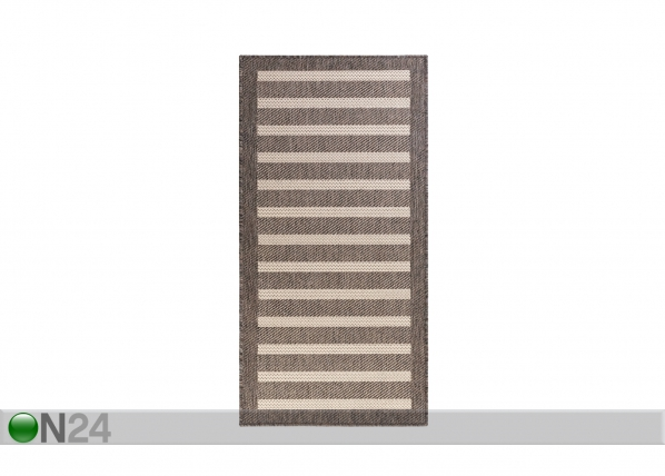 Eteis-/ keittiömatto 80x160 cm AA-232432