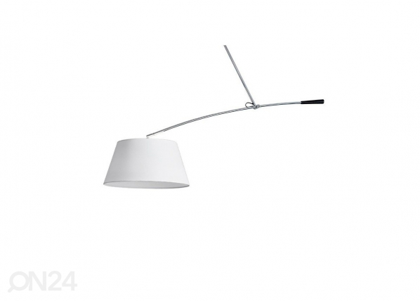 Rippvalgusti Barcelona Ø50 cm SM-232452