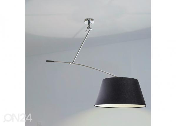 Rippvalgusti Barcelona Ø50 cm SM-232453