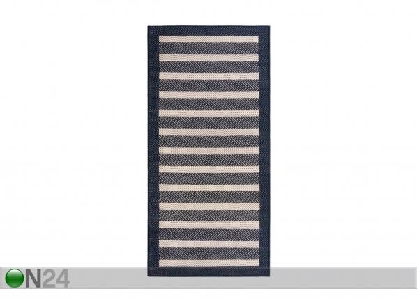 Eteis-/ keittiömatto 80x200 cm AA-232456