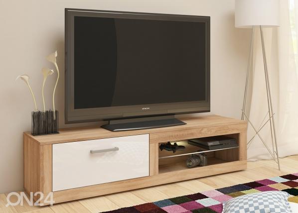 TV-taso 160 cm TF-232499